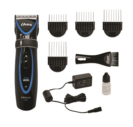 4590_pro600i-clipper-w-accessories