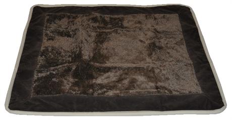 Prima Köp Värmereflekterande filt Online - 4Dogs DO-74