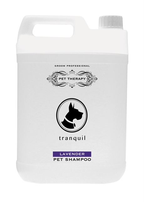 6984_840186-pet-therapy-tranquil-lavendar-shampoo-4l