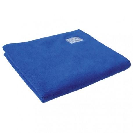 Köp Handduk microfiber blå 2-pack Online - 4Dogs d604d5ad09d41