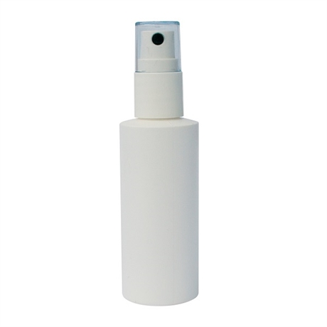 Show Tech Sprayflaska Ringmodell - 60 ml