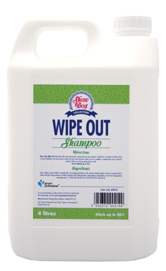 3952_840450-gp-show-dog-wipe-out-shampoo-4l