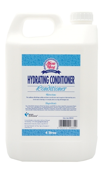 3954_840458-gp-show-dog-hydrating-conditioner-4l