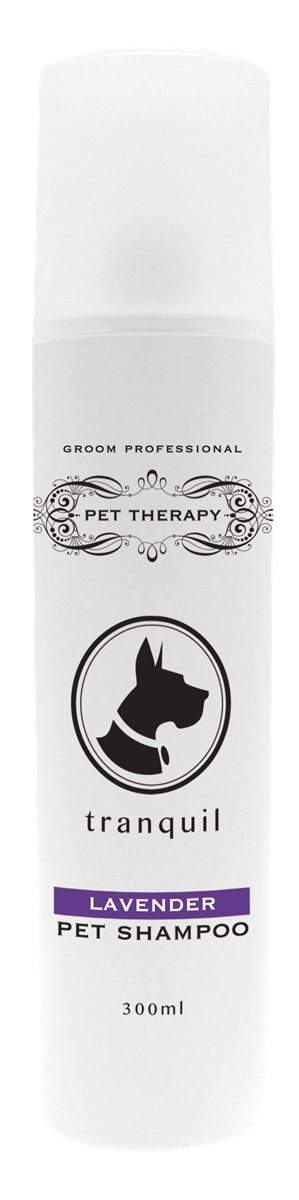 6480_840184-pet-therapy-lavender-shampoo-300-ml