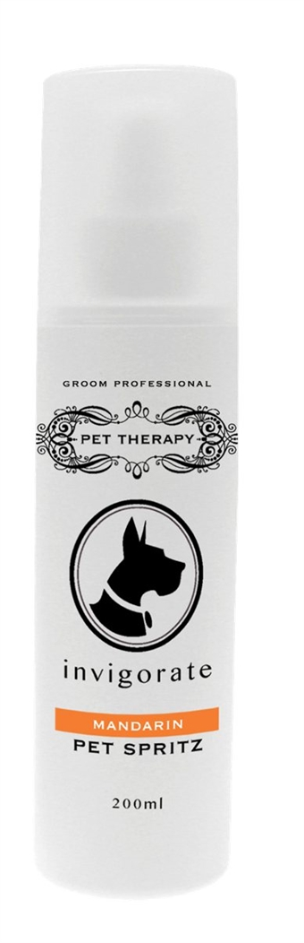 6496_844722-pet-therapy-invigorate-mandarin-body-spritz