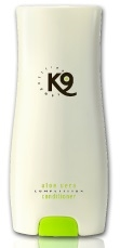 6690_k9-product-aloe-conditioner-300-ml
