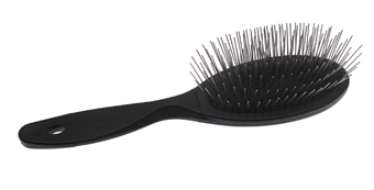 7236_850330-850332-gp-luxury-pin-brush