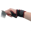 Show Tech Easy on Wrist support - one size