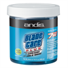 Andis Blade Care Plus Burk